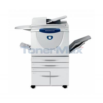 Xerox WorkCentre 5655S